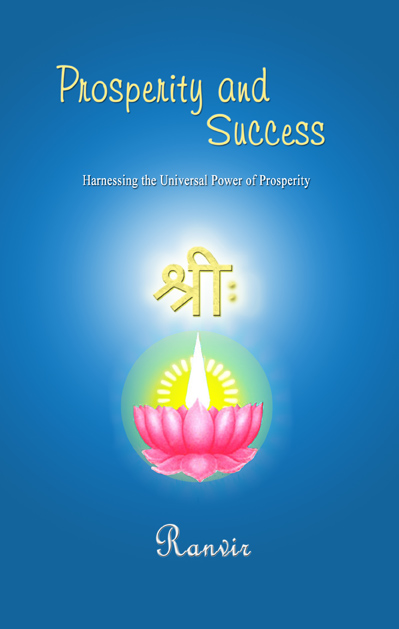 Prosperity and Success (pdf download)